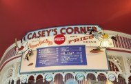Casey's Corner Hot Dog of the Month Will Have You Saying 'Fiesta!'