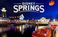 Seven Disney Springs Resort is offering Teacher Appreciation Rates for a limited time!