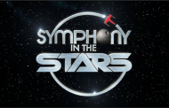 'Symphony in the Stars: A Galactic Spectacular' Fireworks to Debut at Disney's Hollywood Studios