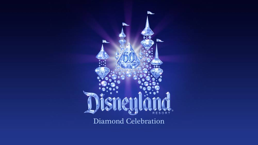 Coming to ABC – Disneyland's 60th Anniversary Special