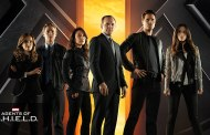Marvel's Agents of S.H.I.E.L.D Returns In March