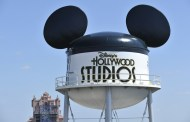 Hollywood Studios Earffel Tower to come down