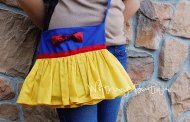 Our Favorite Disney Things - The Snow White Collection