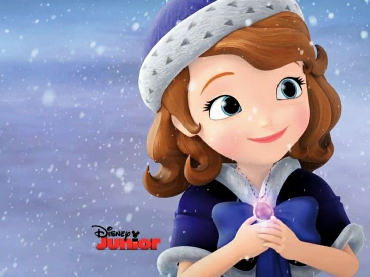 Olaf to Make His Disney Junior Debut in Sofia The First