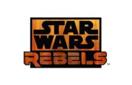Star Wars Rebel Meet and Greet Coming to Walt Disney World