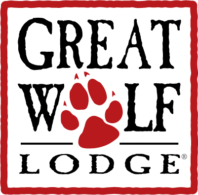 Great Wolf Lodge Resort Coming to Southern California Spring 2016