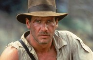 Disney Announces Release Dates For Star Wars And Indiana Jones Sequels