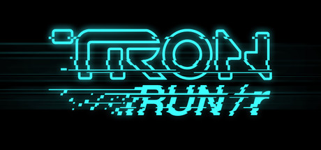 Disney Interactive Announces New Tron Game for Xbox One PS4 and Steam