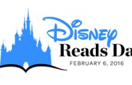 Disney Stores Kicks Off Disney Reads Days Nationwide