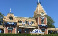 A First Timer's Guide: Top Things You Need to Know About Disneyland