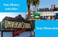 Non-Disney Activities to Experience on Your Disneyland Vacation