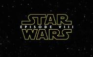 Star Wars Episode VIII Officially Begins Filming