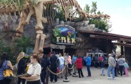 5 Tips for Tipping at Disney