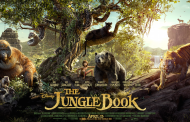 The Jungle Book preview coming to Disney World and Disneyland