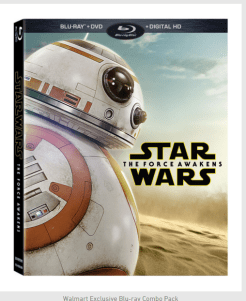 2016-03-03 12_36_17-Star Wars_ The Force Awakens Comes to Blu-ray, DVD, and Digital _ StarWars.com