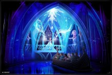 Image_WDW_Frozen-Ever-After-Rendering_2015_06-742x495