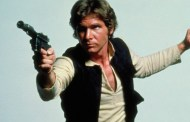 Disney is closer to finding a young Han Solo