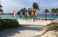 Castaway Cay - Fun Things to Do on Disney's Private Island in the Bahamas