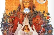 Labyrinth Coming Back to the Big Screen