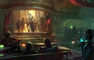 New Star Wars Experiences added to Disney's Hollywood Studios