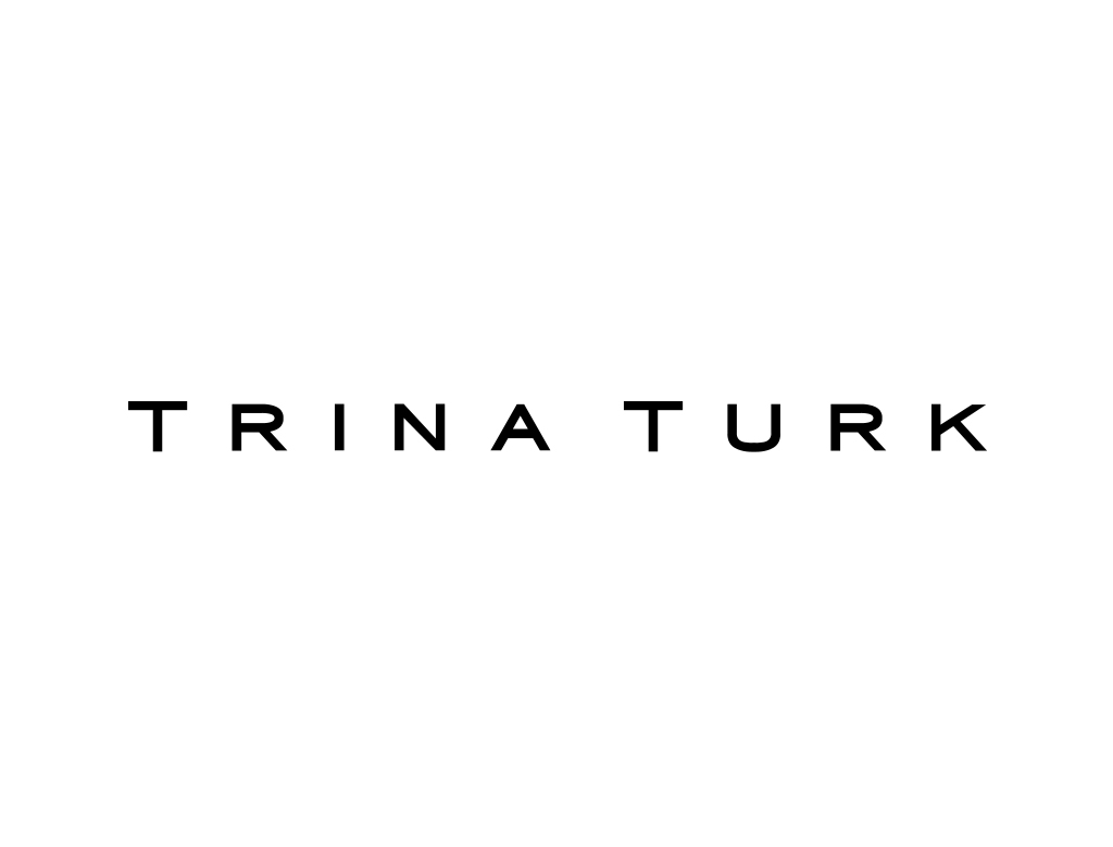 Disney's Finding Dory partners up with Trina Turk