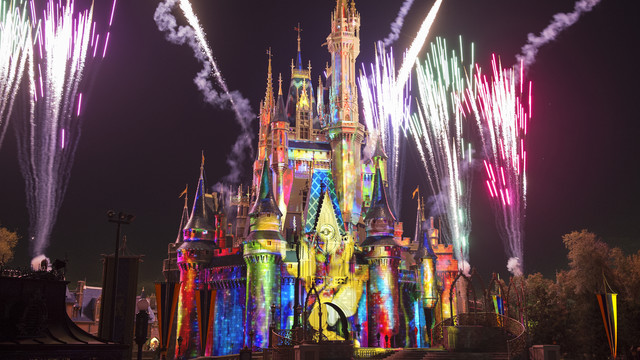 Wishes Dessert Party Expands to Accommodate More Guests