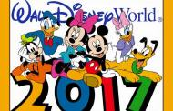 Sign Up to be Notified Once 2017 Walt Disney World Packages Are Available to Book