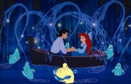 Is Disney working on a Live Action The Little Mermaid?