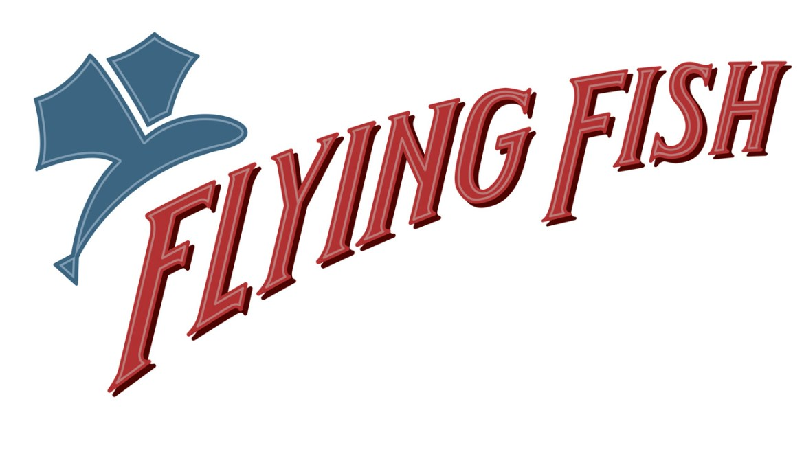 Changes coming to the Flying Fish Restaurant at Disney's Boardwalk