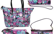 Dooney & Bourke Release Party at Disney Springs on July 23