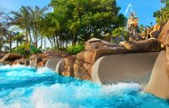 Two New PhotoPass Products Available at Disney's Water Parks