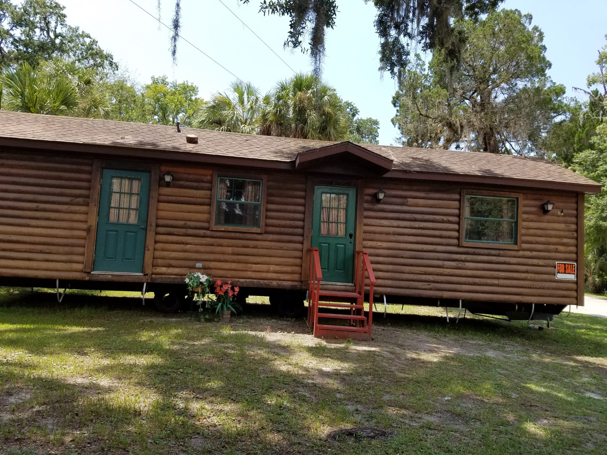 tenness property lakefront east florida cherokee log search tennessee in cabin for cabins sale