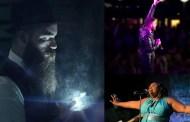 Disney Springs Grand Opening Summer Celebration Began July 1st!