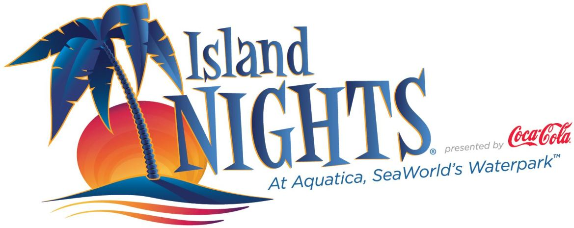 "Aquatica Orlando's ""Cool"" Summer Party Returns July 8th"