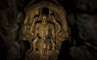 Skull-Island-Reign-of-Kong-11-1170x731