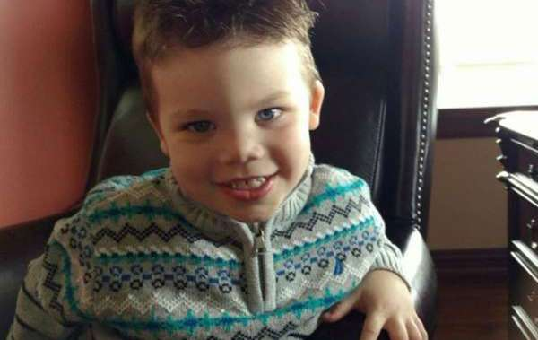 Parents of 2 year old who was attacked by alligator at Disney World not suing Disney