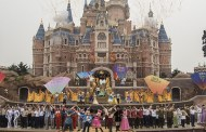 Big layoffs at Walt Disney Imagineering