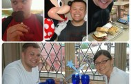 Top 5 Ways To Make Your Disney World Vacation More Magical