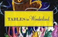 4 New Restaurants added to the Tables in Wonderland Discount Card