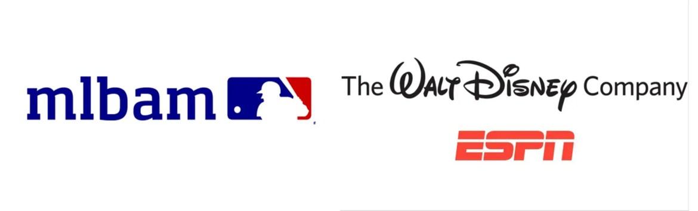 Disney Invests in MLB's BAMtech