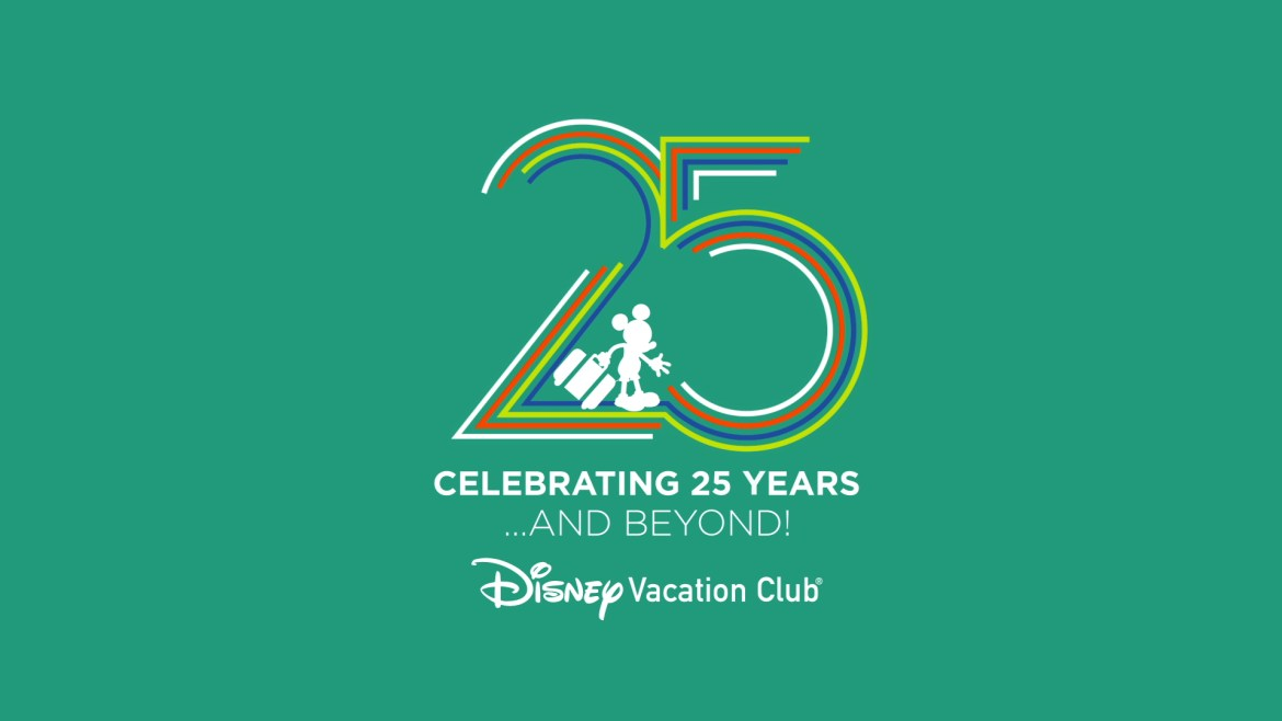 Free photos at special DVC photo kiosk locations for DVC Members