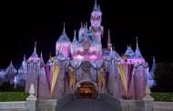 Holidays at the Disneyland Resort returns Nov. 10th through Jan. 8th 2017