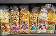 New Disney Popcorn Flavors Add Variety Interest to Your Popcorn Experience