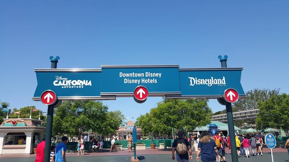 Disneyland raises Ticket Prices, Parking and Annual Passholder rates tomorrow