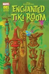 enchanted_tiki_room_1_daly_variant