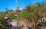 Disney To Change Bus Service to Typhoon Lagoon