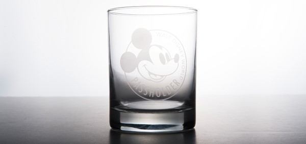 Get a FREE Disney Passholder Commemorative Glass for Visiting the Epcot Food & Wine Festival