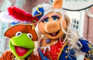 Is there an opening date set for 'The Muppets Present… Great Moments in American History'?