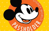 Family and Friends Discounted Tickets Available for Annual Passholders