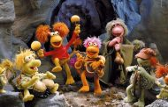 Fraggle Rock Is Coming Back To HBO!